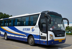 注意!聊城城际公交发车站点将有变更 这些乡镇也要通公交车
