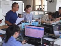 【今日聚焦】追踪:莱芜高新区连夜取消限号  实现五个窗口办理业务