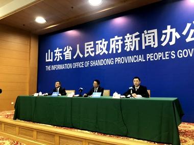 首届大会青岛举办!博鳌亚洲论坛全球健康论坛看点抢先看