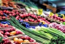 51家机构拟纳入山东省农产品质量安全监测承检机构备选库