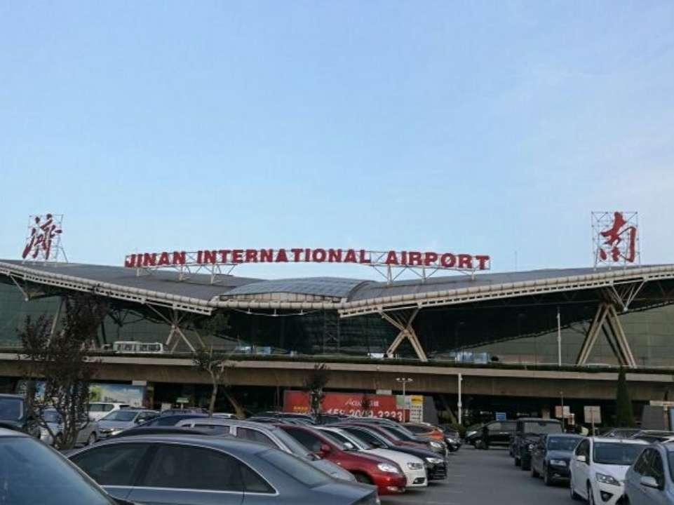 端午小长假济南机场预计发送旅客13.44万人次