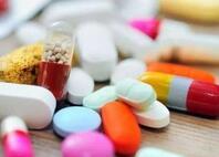 山東嚴查違規銷售處方藥 55張藥品GSP證書被撤銷
