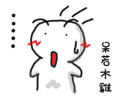 1559997583(1).png