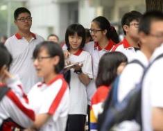 济南公交发布中考营运组织方案 开通18条中考专线