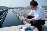 潍坊5月份共开出10张环保罚单 高密中医院被罚20万元