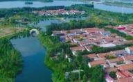 山东:到2022年创建600个乡村振兴齐鲁样板示范区