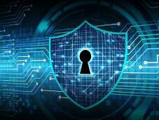 网络安全状况明显好转!2018山东共处置网络安全事件1100起
