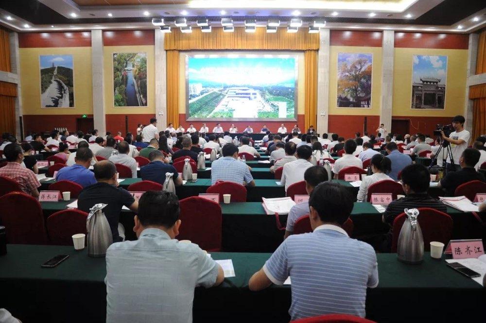 中国林场协会林场文化专业委员会落户原山