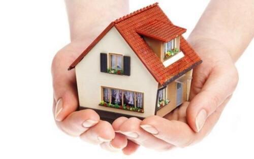 又到毕业季!济南租赁市场逐步升温,小心租房陷阱