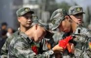 入伍条件、优待政策……寿光市发布2019年度征兵政策专业解读