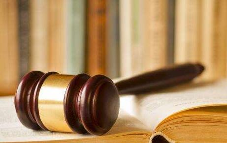 """投诉人不认可""""芒果证明""""要行政复议 律师:不存在复议前提"""