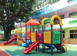 53秒丨3公里内只有一所公办幼儿园 山东省教育厅长:布局要全部合理到位