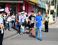 济南市2019年初中学业水平考试结束!成绩预计6月底公布