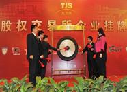 临朐出台企业上市挂牌三年攻坚计划实施方案 2021年底实现上市零突破