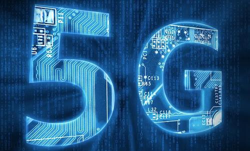 54秒|济南今年将建成1089个5G基站