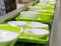 方便食品、冷冻饮品!淄博公布29批次不合格食品 都是你常吃的