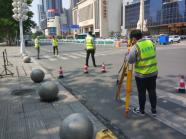 涉及648平方公里!潍坊中心城区地下管线普查项目正式启动