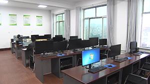 聊城市茌平县融媒体中心正式挂牌成立