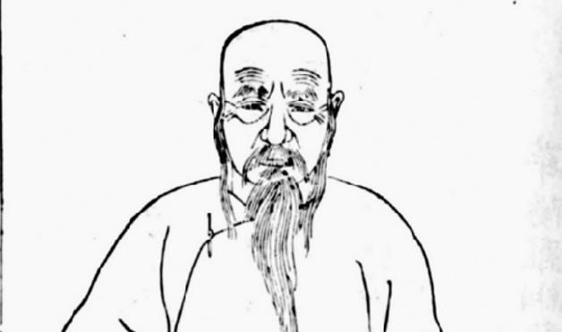 祖籍贵州病逝在四川为何归葬济南? 晚清名臣丁宝桢这样看待山东