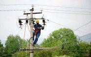 涉及2967户,6月17日潍坊昌乐这些地方将计划停电
