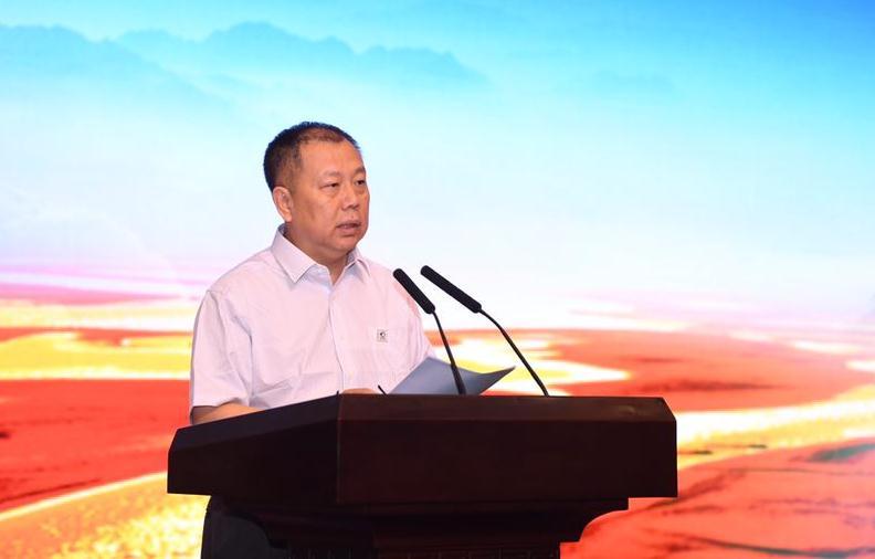 中国工程院院士岳清瑞:山东城市化发展应重视城市功能和品质提升