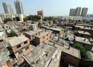 潍坊市第一宗外汇竞买保证金土地交易项目圆满完成