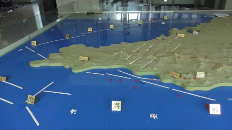 1468个台站,最快5秒预警!山东2020年将实现地震烈度速报