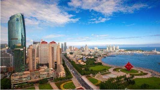 山东1-5月新设外商投资企业871家  实际使用外资48.3亿美元