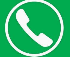 滨州市及各县(市、区)养老服务质量监督投诉电话公布