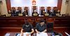 涉嫌219起违法犯罪,济南莱芜区开审一起黑社会性质组织案