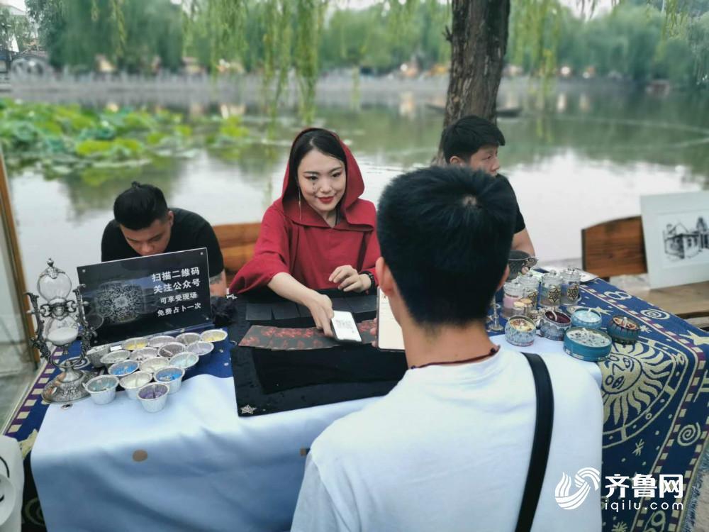 weixintupian_20190622105058.jpg