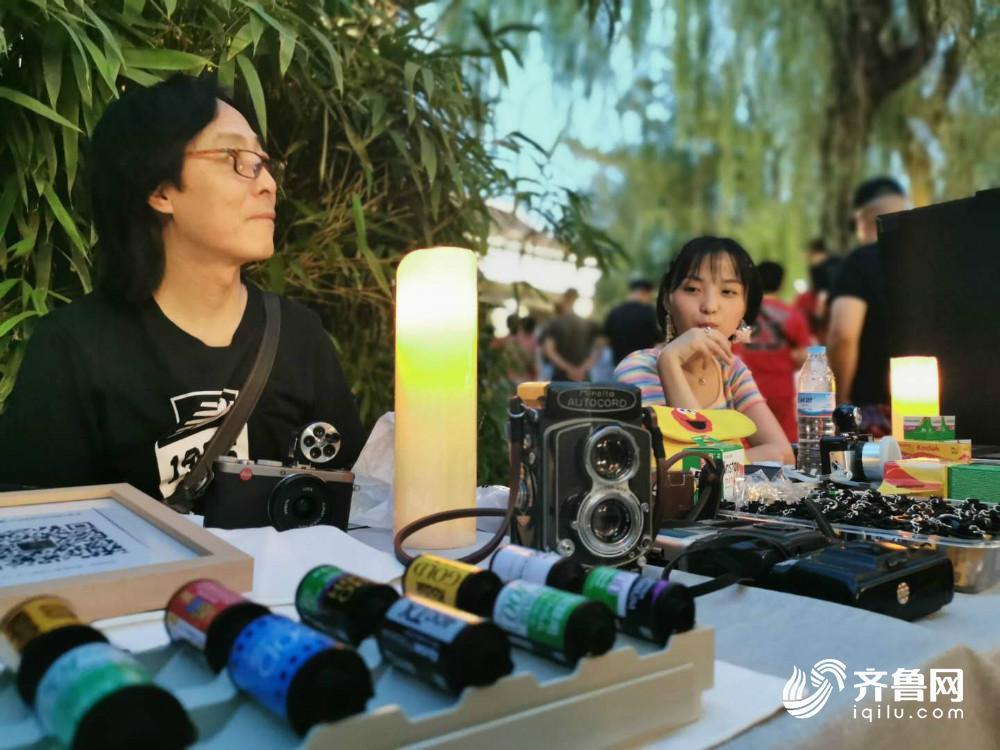 weixintupian_20190622105051.jpg