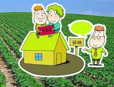 济宁12个村将拆迁征收,快看看有你家吗?