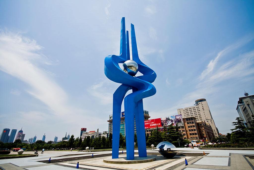 2018中国城市竞争力报告出炉 济南青岛等山东城市表现亮眼