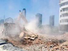 济南公布5月份道路颗粒物考核结果:这几条路扬尘最严重