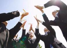 济南6月27举办2019高校毕业生招聘会 2600个岗位等你来