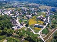 山东省财政积极推动新型城镇化高质量发展