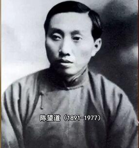 7分钟9个故事,读懂中国共产党98年的初心和使命