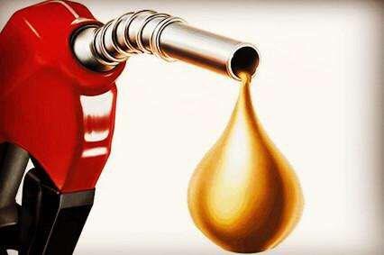 邹平开展成品油流通市场秩序整顿百日行动 附举报电话