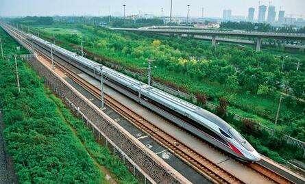 1-5月份山东省综合运输客运量、货运量实现小幅增长