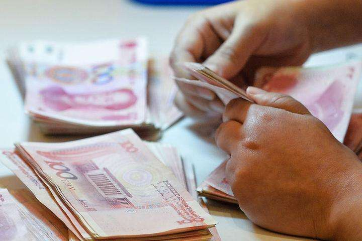 山东银行系统多措并举缓解小微企业融资难融资贵