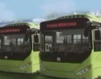 7月3日起,滨州市区20路、111路公交车临时绕行