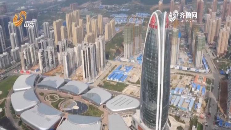 中国重汽:改革激发新动能 向高质量发展转型