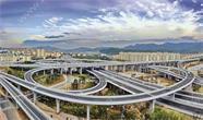 文萊高速公路項目進展如何?威海19個重點交通項目最新進展全在這!