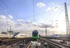 """7月10日,铁路""""调图"""",途经山东的列车将有这些变化"""