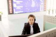 潍坊两家企业拖欠员工工资 监管部门展开调查
