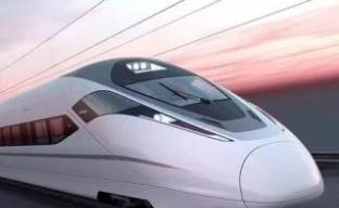 山东高铁朋友圈增加5个成员 济南到青岛最快1小时25分钟