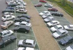 淄博政府大院变身市民停车场赢网友点赞!济南泰安早已实行,下一个会是谁?