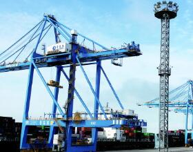 重磅!威海港100%股权无偿划转给青岛港集团