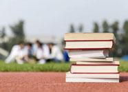 潍坊雨露计划助学项目今年不再通过网络和APP申报
